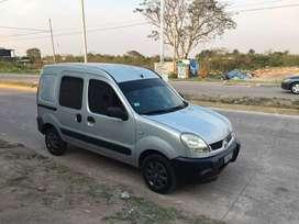 Renault Kangoo 1.5 mod. 08