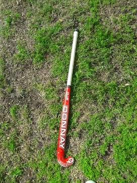 Palo Hockey Donnay