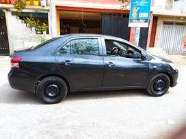 En venta Toyota Yaris negociable