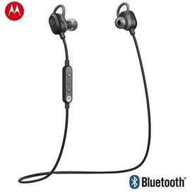Audifonos Auriculares Bluetooth Motorola Verveloop CC Monterrey