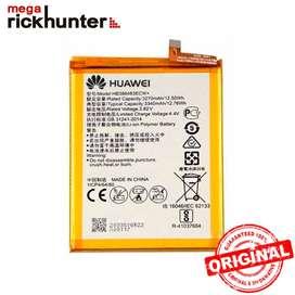 Batería Huawei honor 6x Original Nuevo Megarickhunter