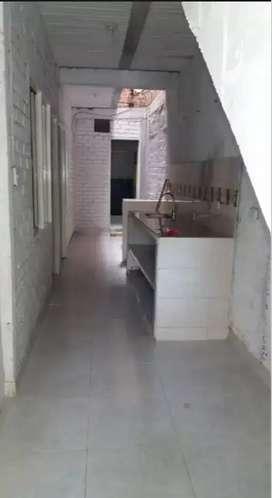 Arrendo  apartamento  vereda pomona servicios incluidos