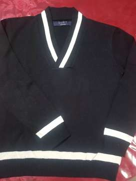 Pullover talle 3