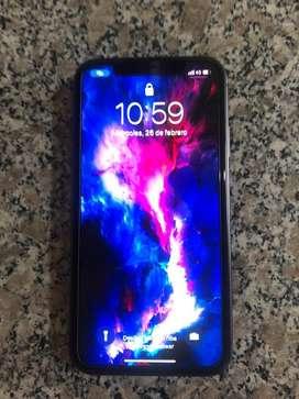 Iphone 11 64 gb, de oportunidad