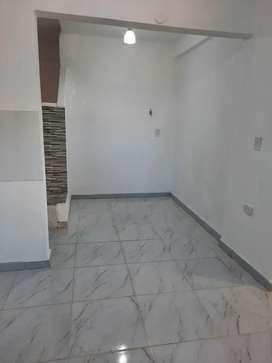 Depto 3 dormitorios zona lavalle y tacuari
