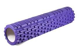 Rolo de pilates 68 cm