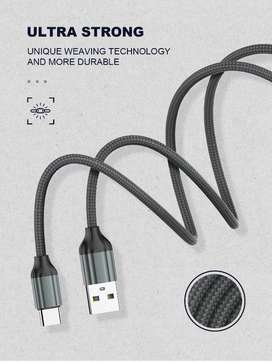 LDNIO Data Cable Stable LS432