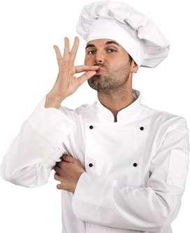 se necesita  panadero  pastelero  con  experiencia