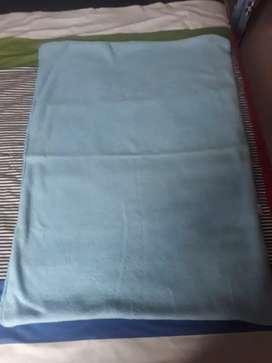 Cobertor para bebé