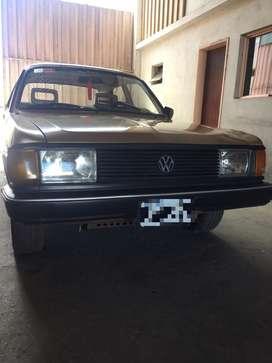 Dodge 1500 de coleccion
