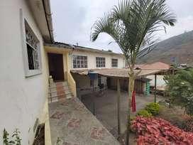 Terreno en venta - Casa en venta