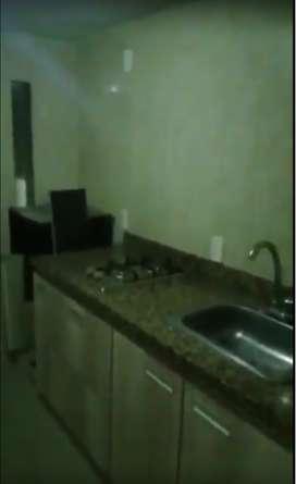 Venta Apartamento Chiminangos II
