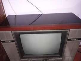 Televisor 28