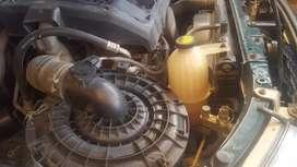 Toyota hilux  full equipo aire a condicionado motor sellado nunca trabajo en mina  camara retroceso  sensor de choque