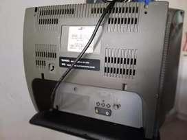 Televisor Samsung 16 pulgadas