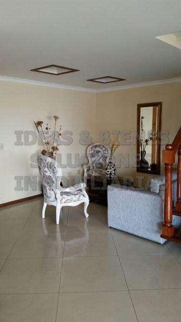 Apartamento en Venta Sabaneta Sector Aves Maria: Código 488962 0