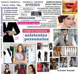 Imagen Personal Branding Shopper Aprende Tip Apariencia X 33