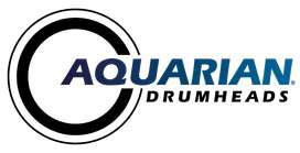 Parche Aquarian CCSN13 Claro Classic   13Pg  Music Box