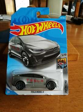 Hot Wheels Varios