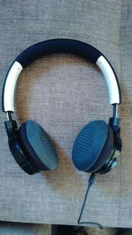 Audifono blueetooh phillips shb9100