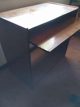 Mueble para Pc