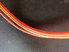 Cuerdas para guitarron