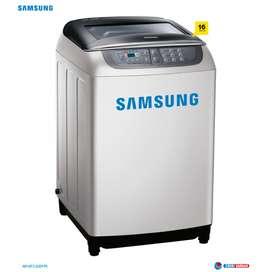 alquiler de lavadoras manuales/digitales a todo funza 3146046047