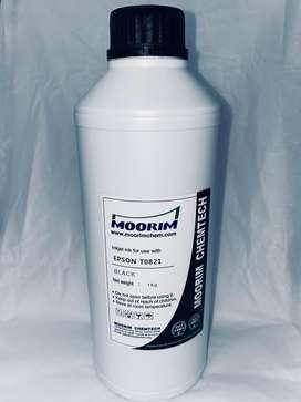 Litro de tinta Moorim Epson L3110 L4150
