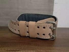 Cinturon JEYTA talla s
