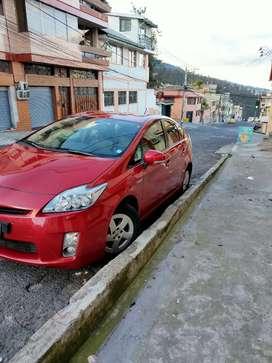 Se vende Toyota pruis