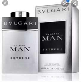 Perfumes originales americanos