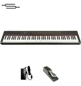 Piano Artesia