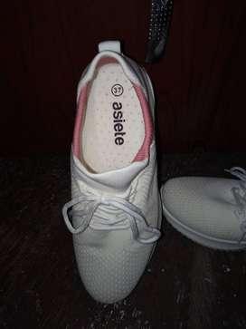 te gusta la comodidad? mira estos zapatos