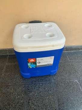 Cooler IGLOO