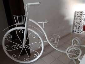 Bicicletas para Eventos