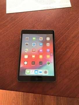 Tablet mini 2