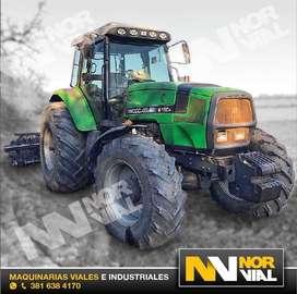 Tractor Arco Allis 6.150 160 Hp