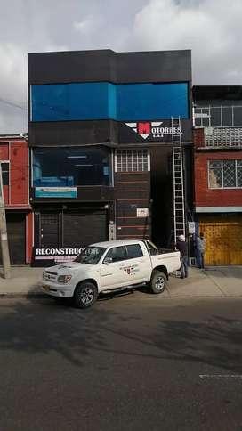 Se solicita mecanico diesel y gasolina