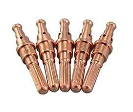 Electrodo plasma Thermal Dynamics sl60 sl100 9-8215 X 5PZ