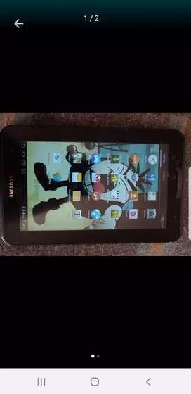 Samsung galaxy tab 2 8 pulgadas