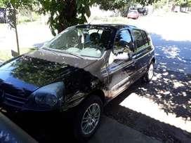 Clio 2011 full