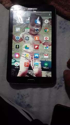 Tablets samsung tab 3