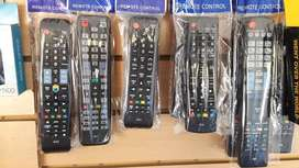 Controles Remotos Originales