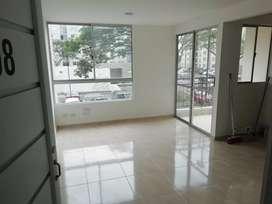 Para estrenar lindo apartamento en el conjunto residencial Salento