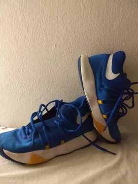Nike kd trev 5