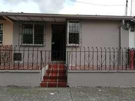 Vendo Casa Santa Isabel Dosquebradas