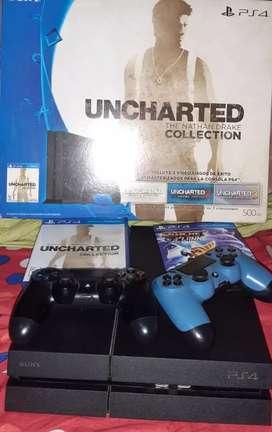 Play 4 ps4 PlayStation 4