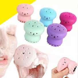 Combo de limpiadores faciales x 6 unidades compra sin pagos anticipados