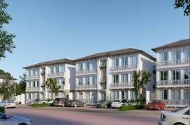 Vendo Cómodos y Modernos Apartamentos Via a La Costa