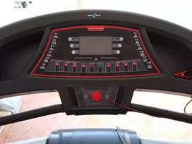 Caminadora Fitness Profesional